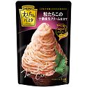 最新レトルト食品3大トレンド特集