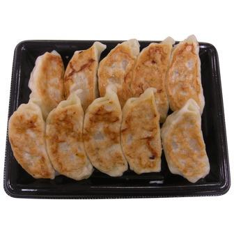 西友 お総菜・お弁当 人気ベスト3