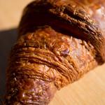 日本全国でグランプリに輝いた!秋の激うまパン祭り
