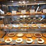 東京いい店すぐ閉まる店(雅庵,The Pie Hole Los Angeles,炭火焼肉ごろう,四谷三丁目今井屋本店)
