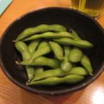 「一軒め酒場」人気メニューベスト10