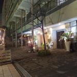 孤独のグルメ【Season1 第4話】千葉県浦安市の静岡おでん