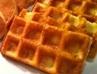 ヒルトン東京おススメ「マーブルラウンジ」朝食ビュッフェメニューTOP5