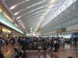 現役航空職員に聞く 羽田空港国際線&国内線 オススメスイーツTOP5