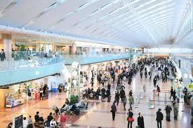 現役航空会社職員に聞く 羽田空港国内線オススメ レストランTOP3
