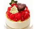 プランタン銀座がオススメするクリスマスケーキベスト5