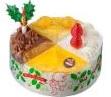 不二家がオススメするクリスマスケーキベスト5