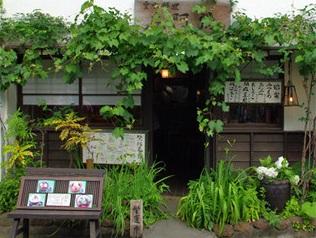 鎌倉駅前小町通りおすすめスポット