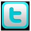 ������Twitter�A�J�E���g