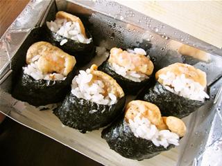 鎌倉小町通り立ち食い人気お土産食べつくしツアー