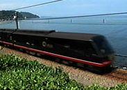 黒船電車で行く!家族で楽しめる伊豆ツアー