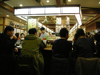 北海道を食べつくせ! 夏の札幌最強回転寿司ツアー
