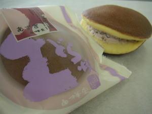 軽井沢好きの観光客300人が選んだおみやげベスト10