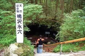 パワースポット富士山の恵みをいただきますツアー