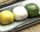 筑波山人気グルメ食べつくしツアー