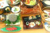 一生に一度は行ってみたい! 箱根プレミアム温泉旅館ツアー