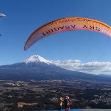 今しか見られない! 富士山冬の絶景ツアー