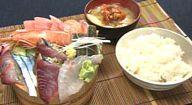 漁港芸人渡部おすすめ! 1000円で大満足 魚屋さん直営店ツアー