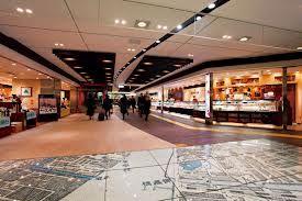 最新東京駅 香里奈が選ぶ、お土産グルメNo.1決定ツアー