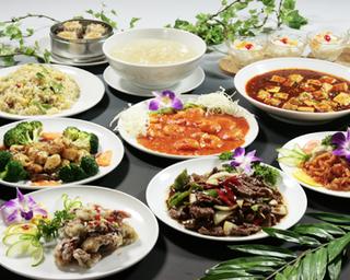 2012話題の食べ放題を発見! 中華鉄板イタリアン食べまくりツアー