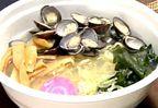東京ドームふるさと祭り 全国300店の味食べつくしツアー