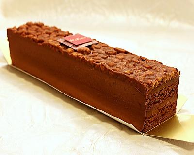 とろりとした食感 「チョコレートケーキ」ベスト10