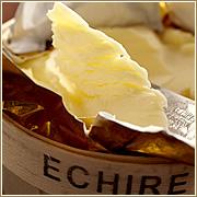 トーストの風味引き立てる絶品バター ベスト10