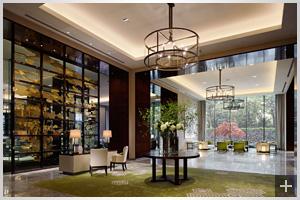 「東日本のホテルで楽しむ優雅な朝食」ベスト10