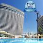 「西日本のホテルで楽しむ優雅な朝食」ベスト10