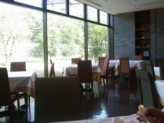 カフェも楽しめる美術館 西日本ベスト10