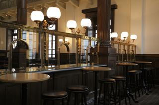 カフェも楽しめる美術館 東日本ベスト10