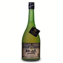 乾杯で飲みたい梅酒ランキング