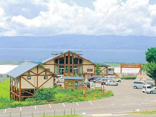 景色も格別 自然味わう「農園レストラン」ベスト10