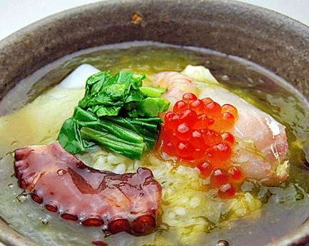 水産食品に詳しい専門家おすすめのお取り寄せ魚介丼ランキング