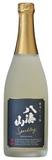 女性専門家が選ぶスパークリング日本酒ランキング