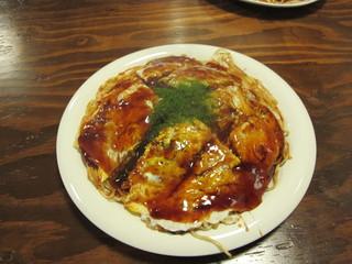 専門家が推薦する「発祥の店」西日本ランキング