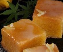 専門家推薦 レモンの焼き菓子ランキング
