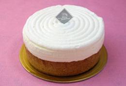 専門家推薦 取り寄せても食べたい絶品チーズケーキ ランキング