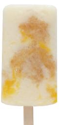 専門家推薦 真夏に食べたい果物アイスランキング