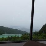 山の日おすすめ!絶景レストラン