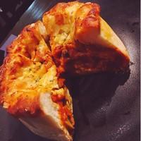 関西で本格的なピザを!!