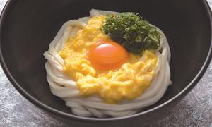 うどんの名店「つるとんたん」の人気メニューランキング!