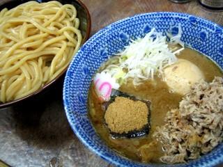 ラーメン官僚オススメ!目黒・大崎の本当に美味しい行列ラーメン店ランキング!