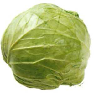 タカの体重が減った野菜ランキング!
