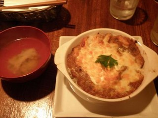 竹原慎二の東京で食べられるご当地B級グルメランキング