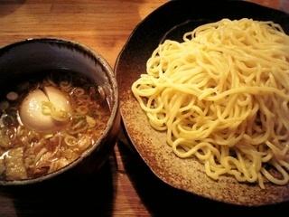 ラーメン激戦区「高田馬場」の人気ラーメン店BEST5