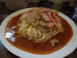 竹原慎二の東京で食べられるご当地B級グルメランキング!