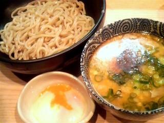 ラーメン女子大生おすすめ!美味しいつけ麺ランキング!