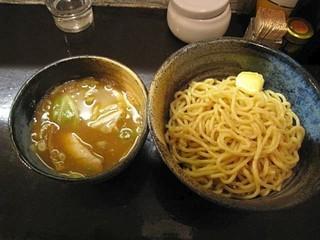 目黒の人気ラーメン店BEST5