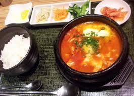 美食のプロが全部食べてランキング! 東京純豆腐編